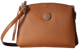 Tommy Hilfiger Mara - East/West Crossbody