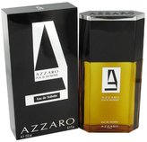 Azzaro by Loris for Men - After Shave Lotion 100 ml