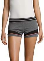 Threads 4 Thought Women's Kari Shorts