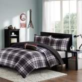 Bed Bath & Beyond Harley Reversible Twin/Twin XL Comforter Set
