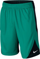 Nike Boys' Avalanche Shorts