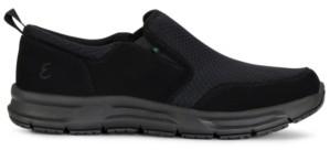 Emeril Lagasse Footwear Emeril Lagasse Women's Quarter Slip On Slip-Resistant Sneakers Women's Shoes