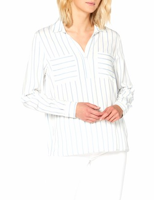 Pimkie Women's Phs20 Srilox 39s Blouses and Shirts