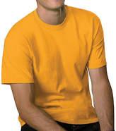 Hanes ComfortSoft Heavyweight T-Shirt (6 Pack) (Men's)