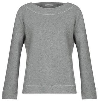 Purotatto Sweatshirt