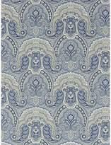 Ralph Lauren Crayford Paisley Wallpaper