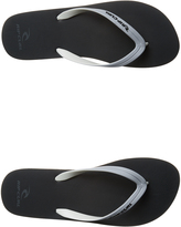 Rip Curl Mc Thong Grey
