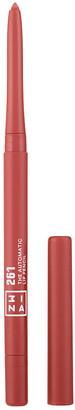 3INA The Automatic Lip Pencil 0.35G 261