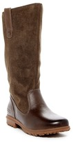 Bogs Bobby Waterproof Tall Boot