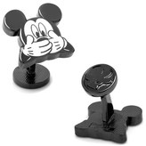Cufflinks Inc. Men's Cufflinks, Inc. Mickey Mouse Cuff Links