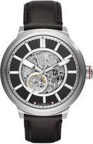 Armani Exchange Ax1418 Strap Watch