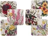 Maxwell & Williams Euphemia Henderson Coaster (Set of 6)