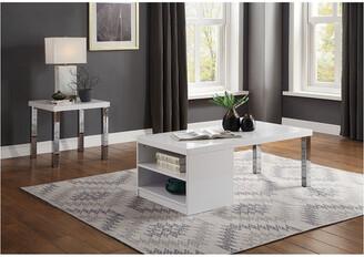 ACME Furniture Harta Coffee Table