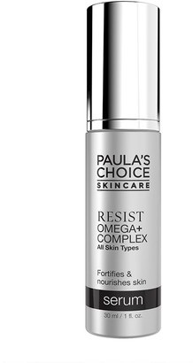 Paula's Choice Resistomega+ Complex Serum 30Ml