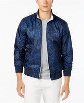 Tommy Hilfiger Men's Reversible Jacket