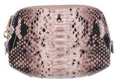 Patrizia Pepe Coin purse