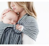 Moby Wrap Moby® Ring Sling - Jet Ribbons