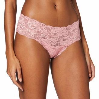 Cosabella Women's NSN Lr Hotpants-Hottie Boy Short Panties