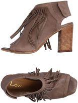 Lemaré Sandals - Item 11167770