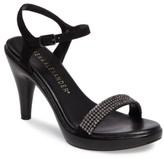 Athena Alexander Women's Laticya Sandal