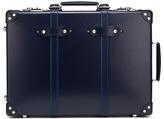 """Globe-trotter Centenary 21"""" trolley case"""