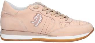 Primabase Low-tops & sneakers - Item 11611549AR