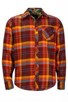 Marmot Anderson Flannel LS