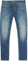 Denham Razor Slim Fit Jeans