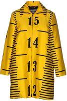 Moschino Full-length jackets