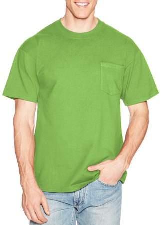 2e638f794 Mens Mint Green Short - ShopStyle