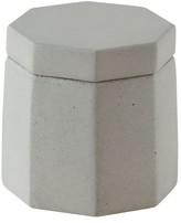 Threshold Concrete Canister
