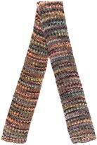Faliero Sarti classic scarf