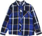 Name It Shirts - Item 38640397