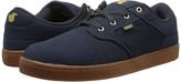DVS Shoe Company Quentin