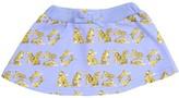 Kenzo Skirts - Item 35344840