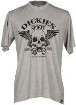 Dickies T-shirts