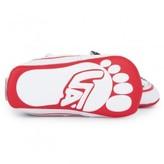 Vans Hello Kitty Slip-On Infant Shoes