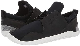 Vivo barefoot Vivobarefoot Kanna Ghillie (Black) Women's Shoes