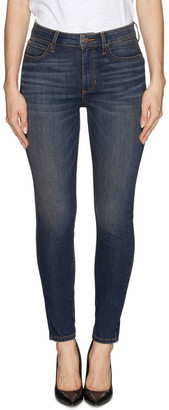 GUESS 1981 Skinny Jeans