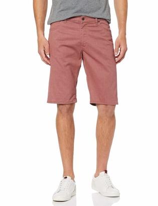 Pionier Jeans & Casuals Men's Kevin Short