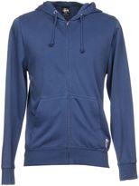 Stussy Sweatshirts - Item 12082632