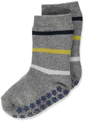 Falke Baby Multi Stripe Calf Socks,(Size: 74-80)