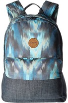 Dakine 365 Canvas Backpack 21L