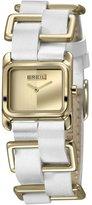 Breil Milano Storyline TW1389 women's quartz wristwatch