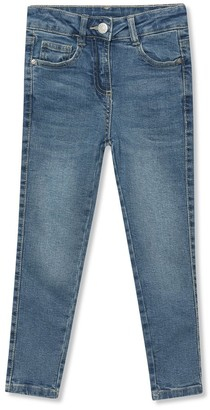 M&Co Skinny jeans (3-12yrs)