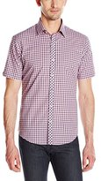 Zachary Prell Men's Long