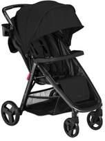 Combi Fold N Go Stroller in Black