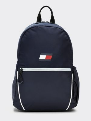 Tommy Hilfiger TS Core Backpack