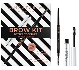 Anastasia Beverly Hills Better Together Brow Kit ($32 value)