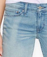 Levi's Modern Rise Slight Curve Skinny Jeans